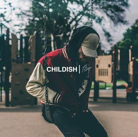 childishasap