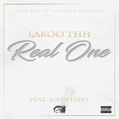 Laroo Real One