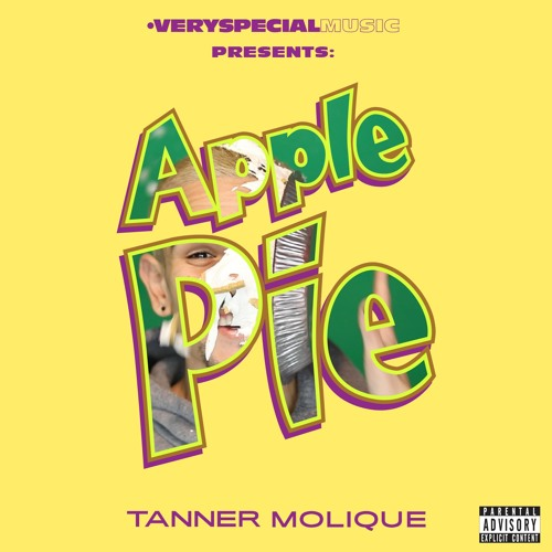 TM - Apple Pie