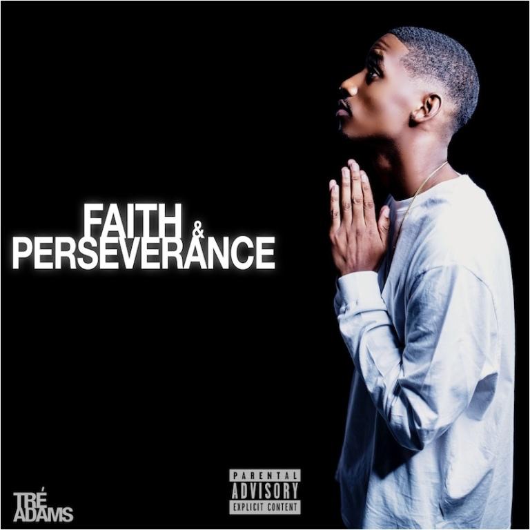 tre-adams-faith-and-perseverance-cover-2